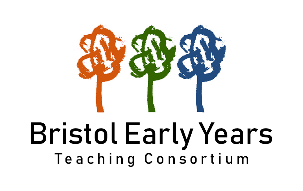 Bristol Early Years Teaching Consortium